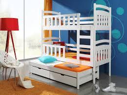 Wohnzimmerschrank Mit Bettfunktion Hochbett 3 Personen Weis Möbel Ideen Und Home Design Inspiration