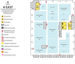 Find House Floor Plans By Address Find Floor Plans By Address Luxamcc Org