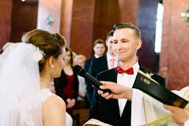 religious wedding religious wedding ceremony script sle picture ideas references