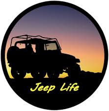 jeep life dreadnought graphics google