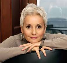 pixie haircut women over 40 short hairstyles for women over 40 the hairstyle blog