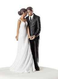 wedding cake accessories wedding cake toppers wedding cake accessories wedding cake stands