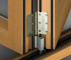 Bifold Closet Door Hinges Bifold Closet Door Hardware Bifold Closet Door Hardware Placement