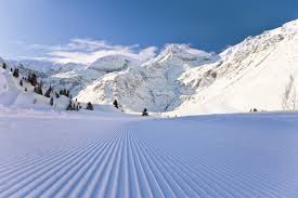 wintersport oostenrijk skivakantie inclusief skipas boeken tui