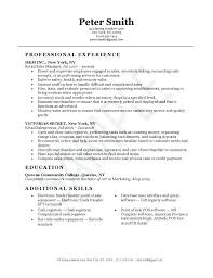 sales resume exles sle resume retail retail executive resume sle sle resume