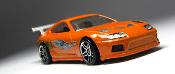 toyota supra fast and furious first look wheels fast u0026 furious part 1 u2026 u2013 the lamley group