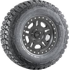 jeep wrangler jk tires pro comp series 5029 la paz wheel tire package for 07 17 jeep