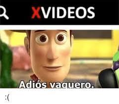 Meme Videos - videos adios vaquero videos meme on me me