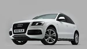 buying used audi used audi q5 buying guide 2009 present mk1 carbuyer