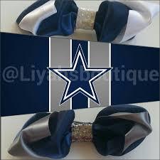Dallas Cowboys Home Decor 67 Best Dallas Cowboys Images On Pinterest Cowboy Baby Dallas