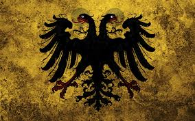 Byzantine Empire Flag Wg Wallpapers General Thread 5708881