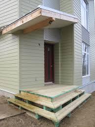 good entrances stone for house entrance steps architecture ideas
