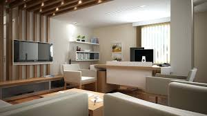 office design office interior design ideas blog office interior