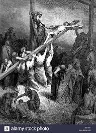 jesus christ circa 4 bc circa 33 bc crucifiction wood
