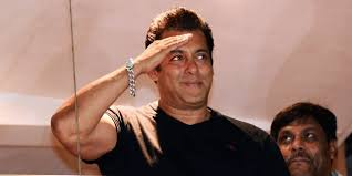 salman khan biography in hindi language for salman khan s advertisers all publicity is good publicity