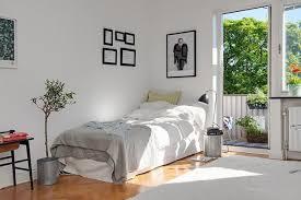 tiny apartment ideas harlem studio nyc tiny spaces can still be