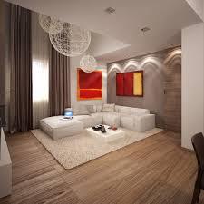Small Apartment Interior Design Small Apartments