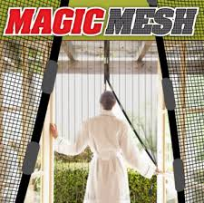 Outdoor Mesh Screen by Outdoor Products Home Goods Asseenontv Com Store