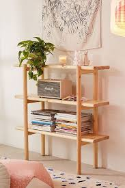 what of wood is best for shelves best shelves at outfitters cool hanging storage
