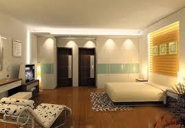 ambani home interior ambani home interior 29 images 12 best ambani house interior