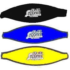the best black friday deals on snorkeling equipment divers discount florida innovative scuba mask slap strap high