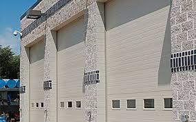 Overhead Door Jacksonville Fl Overhead Doors Jacksonville Fl Garage Doors Glass Doors