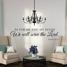 best 25 christian wall decals ideas on family wall