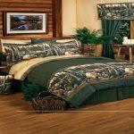small diy bunk beds u2013 glamorous bedroom design