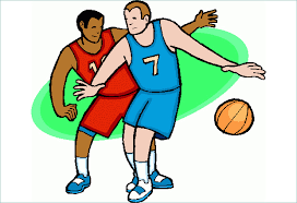 basketball clipart images cricket clipart free best cricket clipart on clipartmag