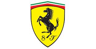 ferrari horse ferrari 488 gte coming to iracing sim racing paddock