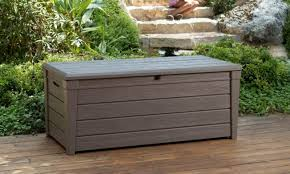 Rv Storage Plans Bench Bench Seat Plans Allure Diy Bench Storage Seat U201a Open