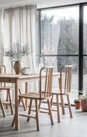 best 25 oak dining sets ideas on pinterest refinished table