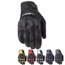 Joe Rocket Phoenix 4 0 Gloves Jafrum