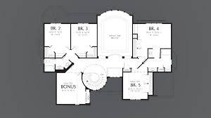 mascord house plan 2354 the findlay