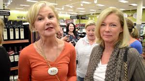 winn dixie hours thanksgiving watch kathie lee stops by the ponte vedra winn dixie youtube