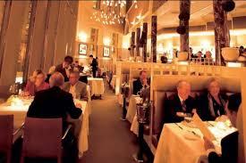 dress code mariage restaurants that still make you wear a jacket huffpost