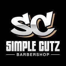 simple cutz barber home facebook