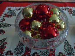 making simple and easy christmas decorations that bloomin u0027 garden