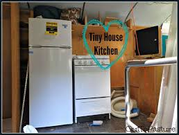 Tiny House Kitchen Appliances by Small Appliances For Tiny Houses 5k5 Info