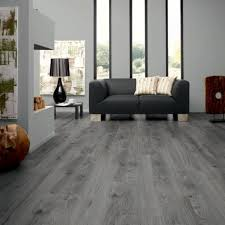 Bevelled Laminate Flooring Laminated Flooring Grey Laminate Flooring Factory Direct Flooring