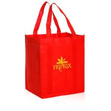 tote bags in bulk best reusable tote bags bulk ideal home 28223