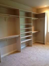 marvelous design diy built in closet shelves best 25 ideas on