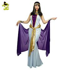 buy egyptian nile costume and get free shipping on aliexpress com
