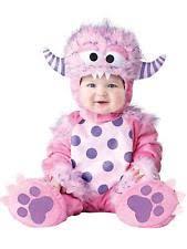 toddler baby pig halloween costume 18 24 months 4 piece pink