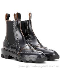 womens leather boots sale nz buy from 100 authentic leather chelsea boots 5pu5j