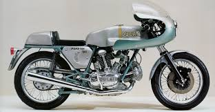 audi museum ducati u0027s passion on show at audi museum mobile mototype