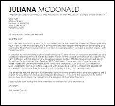 sample resume working at mcdonalds professional resumes example