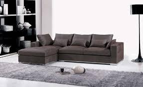 Modern Fabric Furniture by Online Get Cheap L Shape Fabric Sofa Aliexpress Com Alibaba