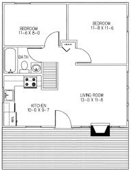 2 bedroom cottage house plans cottage house plan 1 bedroom cottage house plans inspiring house