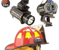 streamlight firefighter helmet light anclotefire com vantage flashlight